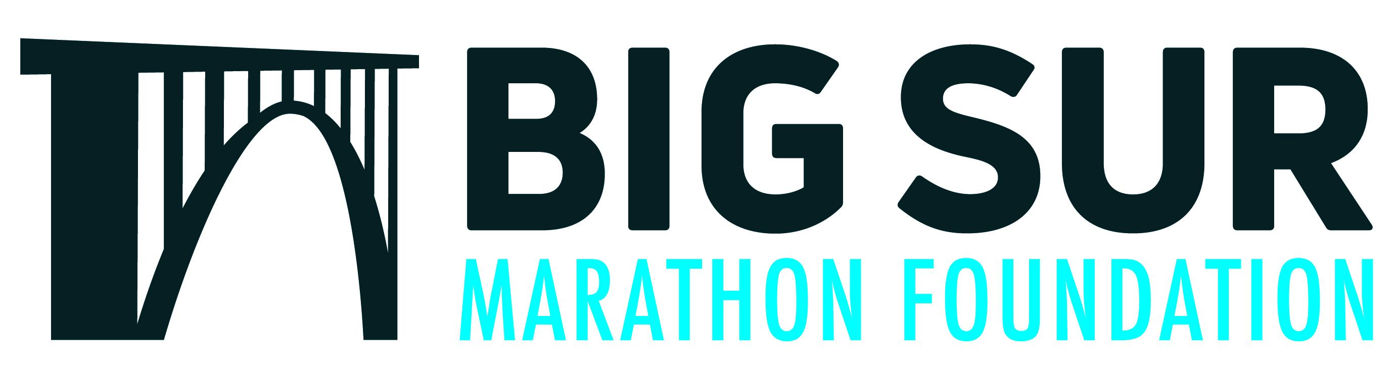 Big Sur Half Marathon Elevation Map.Home Monterey Bay Half Marathon